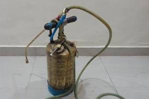 Pest Control Equipment Sajan Amp Company